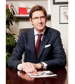 Purina: Marco Travaglia è il nuovo Regional Director Southern Europe