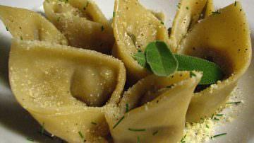 """Slow Food e i ristoratori italiani: """"Ne abbiamo le tasche RIpiene!"""""""