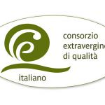 Olio d'oliva: Il Ceq presenta un nuovo sistema per dare valore alla filiera