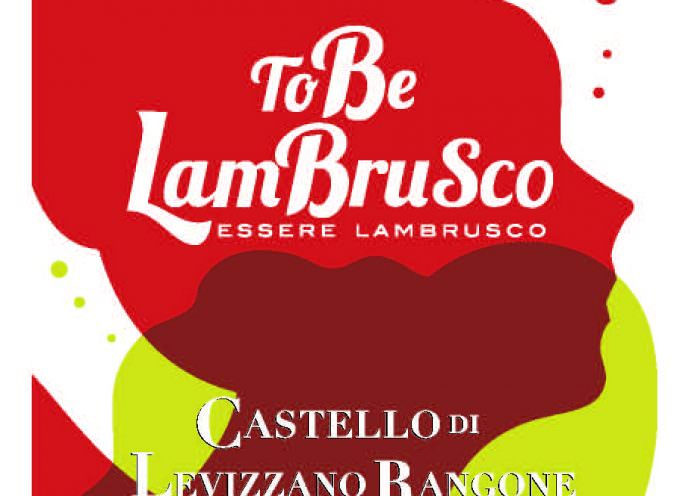 "Cooking show e alta cucina a ""To Be Lambrusco – Anteprima Vendemmia 2012"""