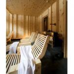 Arosea Life Balance Hotel è innovazione e avanguardia nel rispetto delle tradizioni locali