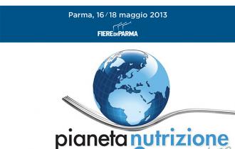 """Pianeta Nutrizione & Integrazione: Convegno """"Aminoacidi e micronutrienti: prevenzione e salute"""""""