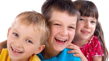 Allergie dei bambini: Dieta e omeopatia come prevenzione