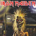In arrivo Trooper, la birra degli Iron Maiden