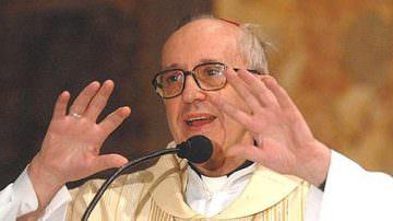 Vino, c'è Manintìna: dalla Sardegna per Papa Francesco