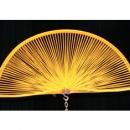 """""""Spaghetti Bridge Competition"""": Sfidare le leggi della fisica e di stabilità con degli spaghetti"""
