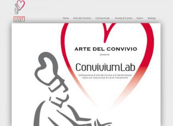 Identità Golose: Newsletter n.394 di Paolo Marchi del 20 marzo 2013