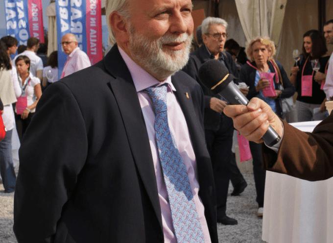Consorzio Valtènesi a Vinitaly 2013