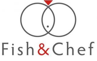 Sul Lago di Garda torna Fish & Chef