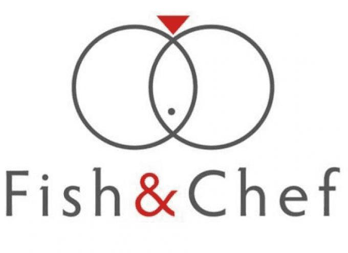 Fish & Chef: Mantenersi in forma senza dimenticare i piaceri della buona tavola