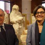 Assoedilizia: critica sul Regolamento edilizio adottato dal Consiglio Comunale di Milano