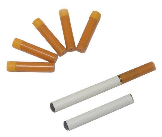 """Prof. Tirelli, sigarette elettroniche: """"I rischi sono probabilmente inferiori a quelli del tabacco fumato"""""""