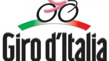 Il Vino dei Colli Berici al Giro d'Italia