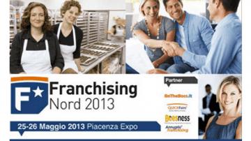 Il franchising promette 5.000 nuovi occupati nell'anno in corso