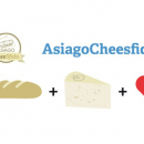 Asiago CheeSfida, la nuova competizione online del Consorzio Tutela Formaggio Asiago