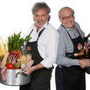 BEST OF ALPE ADRIA 2013: MACROREGIONE EUROPEA FRA CIBO, VINO, TAVOLA, CULTURA
