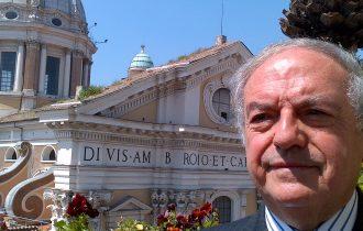 Ici Immobili Chiesa – La polemica dell'ICI-IMU: aggiornamento/risposta Direttore di Avvenire Marco Tarquini)
