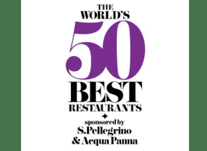 The World's 50 Best Restaurants: El Celler de Can Roca di Girona ottiene il primo posto