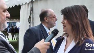 Giallozafferano.it: ricette on line, cibo e immagine, intervista a Sonia Peronaci