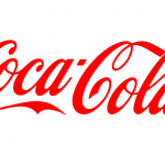 Nuova campagna di personalizzazione per Coca-Cola