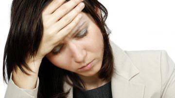 Il 12 maggio è la Giornata Mondiale della Sindrome da Stanchezza Cronica