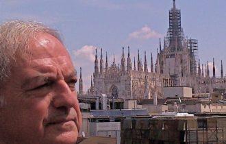 CRI: Croce Rossa Italiana nei diari e nella vita