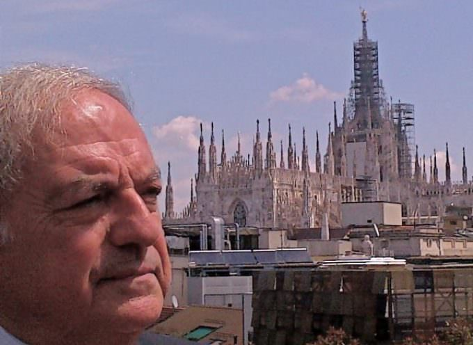 Rapporto Province: Milano prima per benessere, ultima per sicurezza