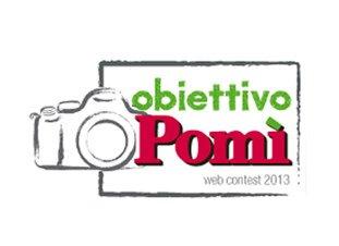 Obiettivo Pomì: Il nuovo concorso on line di Pomì!