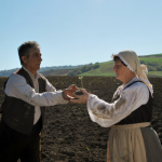 NaturaSì: Primo spot in TV
