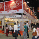 Bangkok: Decima edizione di Thaifex – World of food Asia 2013