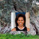 Michelle Obama invitata nel Salento: La risposta ufficiale dalla Casa Bianca