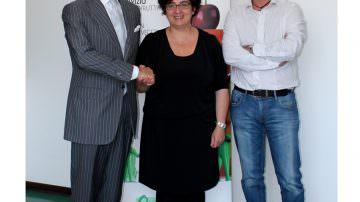 CSO: Nominata Elisa Macchi alla Direzione