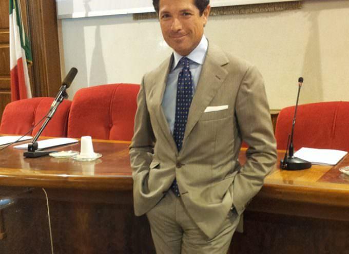 """Terza edizione del Concorso nazionale """"Premio Gaetano Marzotto"""""""