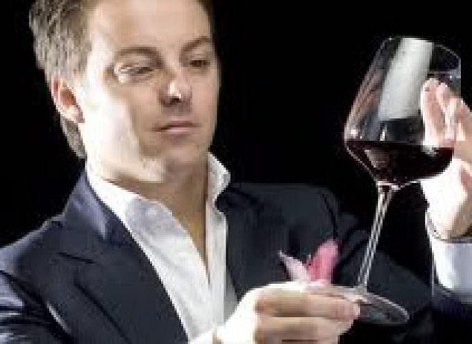 50 migliori vini d'Italia – I Best Italian Wine Awards 2014 – BIWA – Lunedì 22 settembre