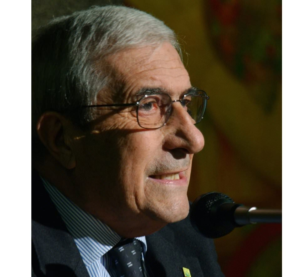 Adalberto Corsi confermato Presidente del Comitato Fiere Terziario