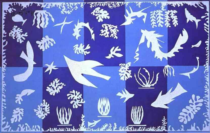 L'Estate di Nizza sotto il segno dell'Arte di Matisse e Chagall
