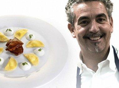 App-etite for Pasta, l'app Gourmet dello Chef Mario Gamba