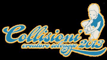 """Barolo (CN): Al via la quinta edizione di """"Collisioni"""""""
