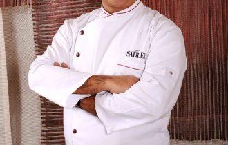Premio Birra Moretti Grand Cru 2013: Claudio Sadler super-Chef giuria 13 stelle Michelin