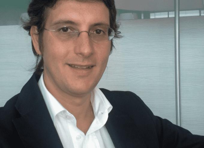 Sorgenia coccola il suo Cliente: decalogo della Carta dei Servizi nel mercato dell'energia
