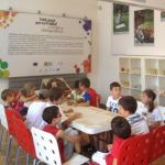 Sana alimentazione, bambini: Continuano le iniziative del MIPAAF