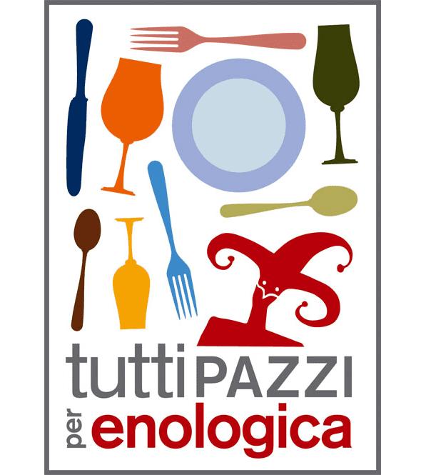 """A settembre, appuntamento con """"Tutti pazzi per Enologica. Le grandi trattorie italiane in piazza"""""""