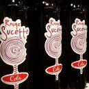 Francia, arriva il vino con con la Cola