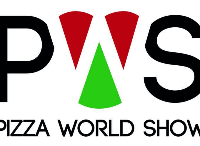 Pizza World Show si prepara all'edizione 2014
