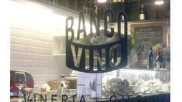 """Bancovino: Cucina di gusto a """"km 0"""""""