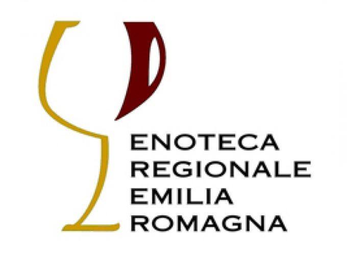 """Dozza (BO): Il vitigno """"Il Famoso"""" protagonista a """"Sere d'Estate Fresche di Vino"""""""
