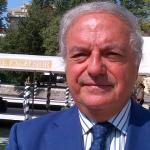 Turismo, Italia: E' il sesto anno di recessione del settore