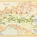 Giampietro Comolli, UnPoxExPo2015:  650 km di fuori salone per accogliere 20.000.000 di turisti