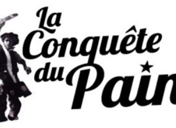 Pane, Francia pazza per il forno anarchico di Montreuil