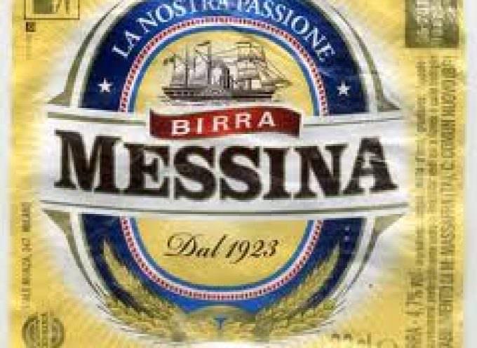 Messina, il Movimento 5 Stelle per salvare la birra locale